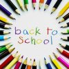 PWE's Back to School Guide, pt. 1 : Teacher's Manual